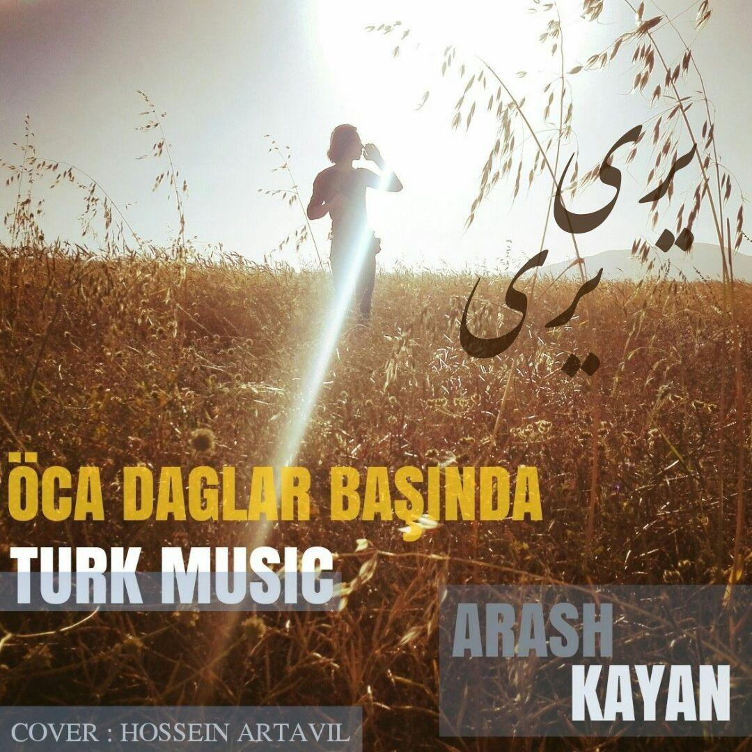 http://birtunes.ir/wp-content/uploads/2018/10/Arash-Kayan-Yeri-Yeri.jpg