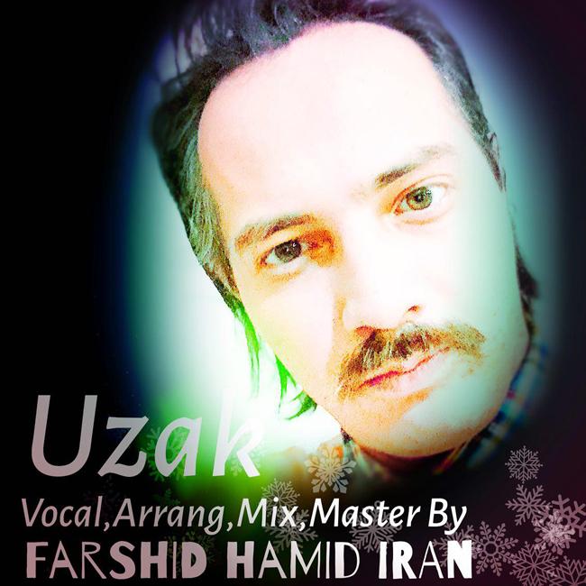 http://birtunes.ir/wp-content/uploads/2018/10/Farshid-Hamid-Iran-Uzak.jpg