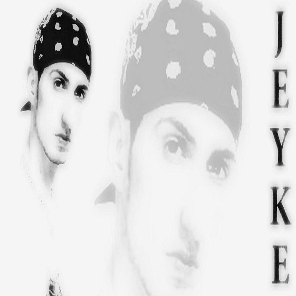 http://birtunes.ir/wp-content/uploads/2018/10/Jeyke-Yoli-Tek-Gediram.jpg
