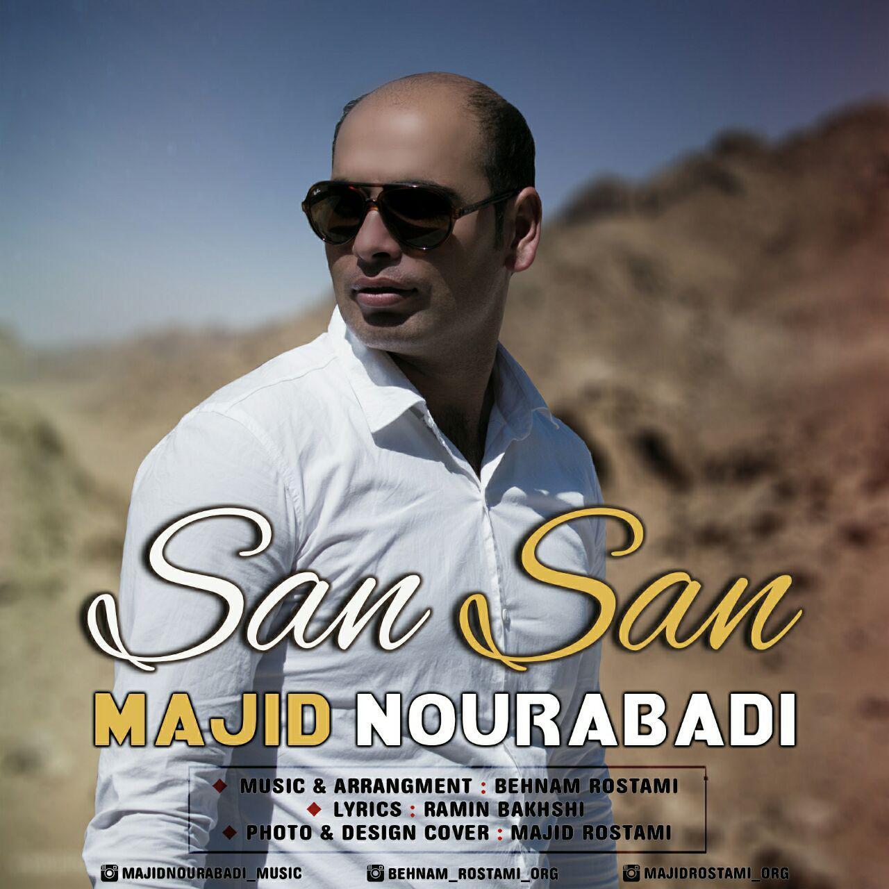 http://birtunes.ir/wp-content/uploads/2018/10/Majid-Nourabadi-San-San.jpg