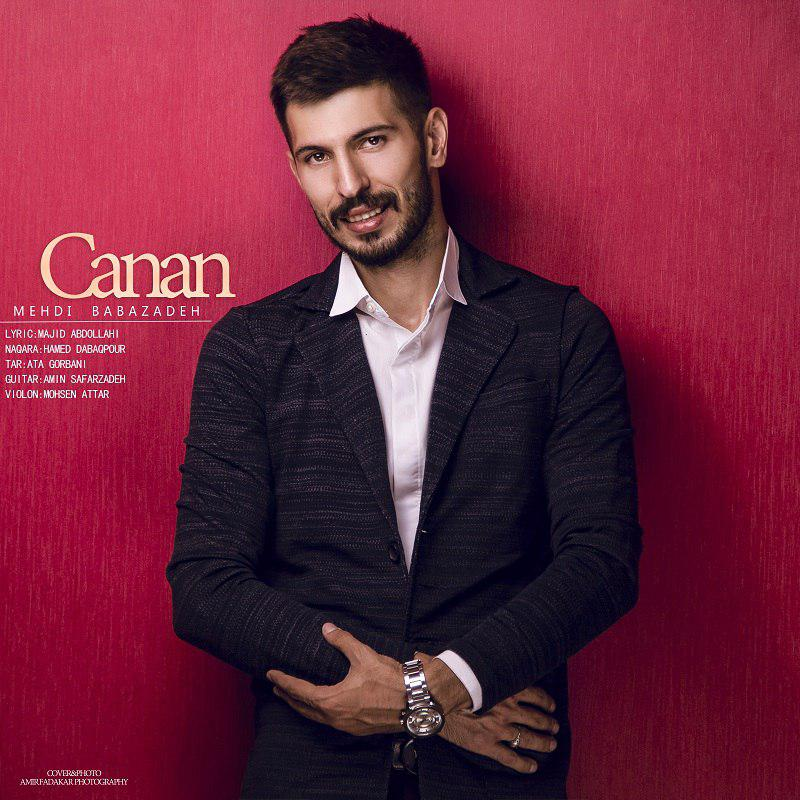 http://birtunes.ir/wp-content/uploads/2018/10/Mehdi-Babazadeh-Canan.jpg