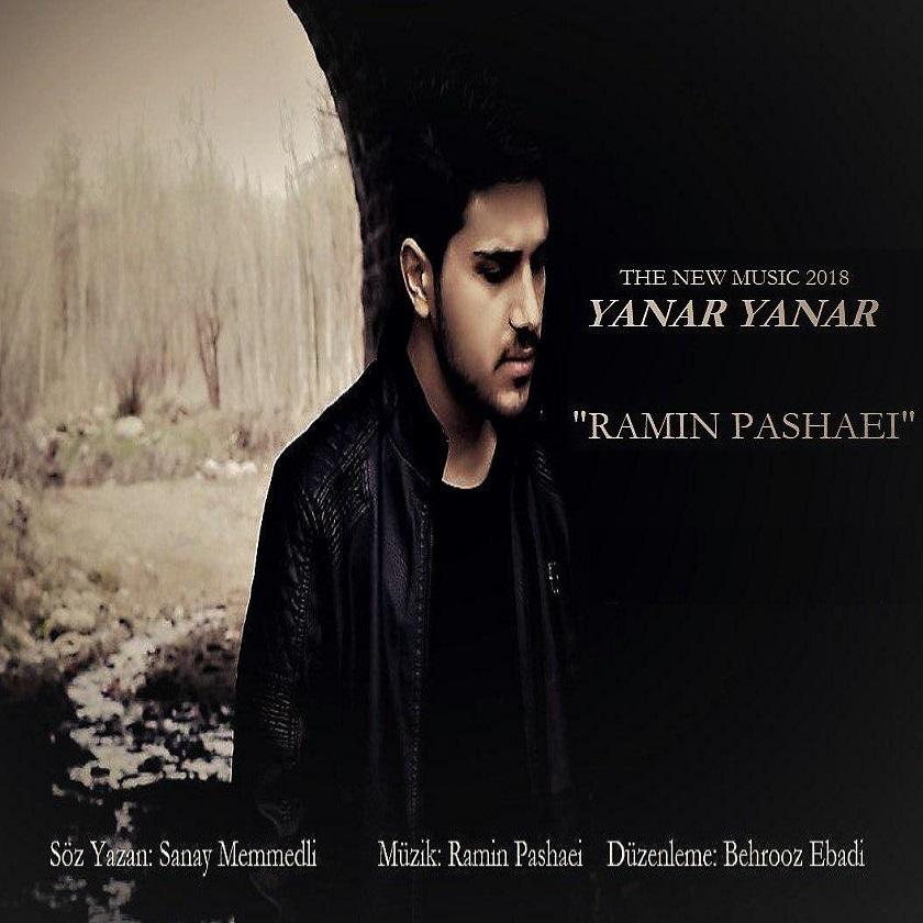 http://birtunes.ir/wp-content/uploads/2018/10/Ramin-Pashaei-Yanar-Yanar.jpg