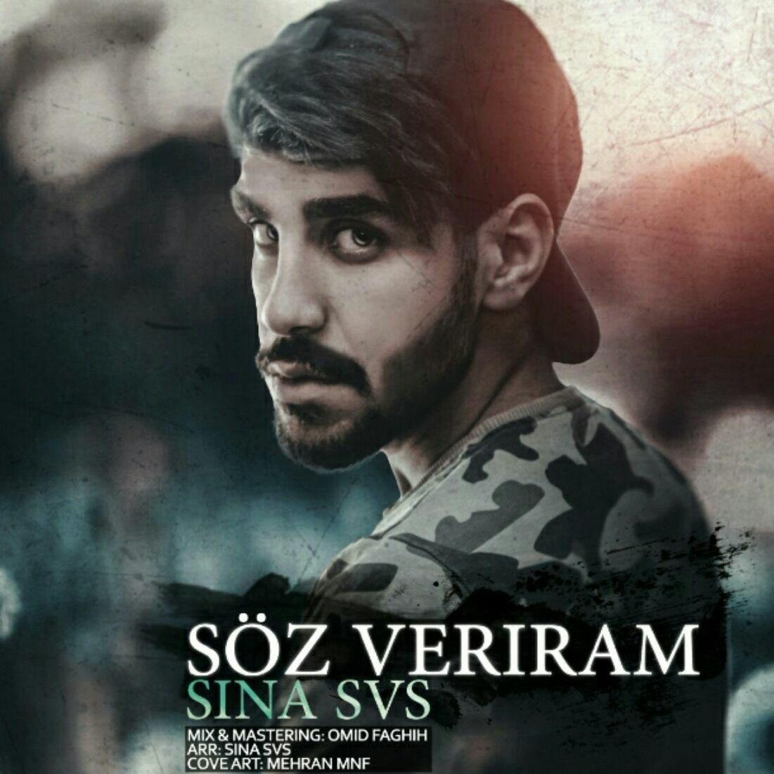 http://birtunes.ir/wp-content/uploads/2018/10/Sina-Svs-Soz-Veriram.jpg