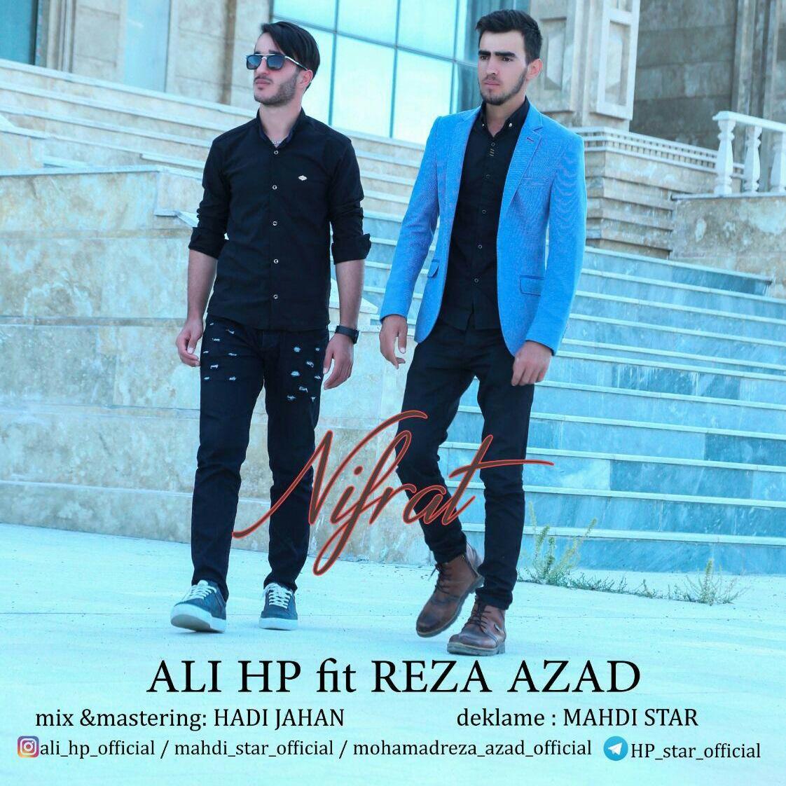 http://birtunes.ir/wp-content/uploads/2018/11/1Ali-HP-Feat.-Reza-Azad-Mahdi-Star-Nifrat.jpg
