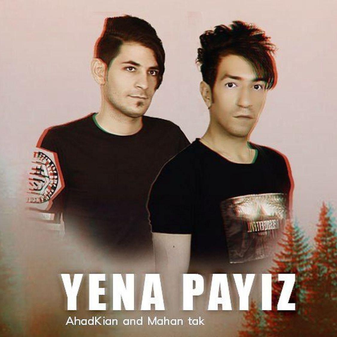http://birtunes.ir/wp-content/uploads/2018/11/Ahad-Kian-Mahan-Tak-Yena-Payiz.jpg