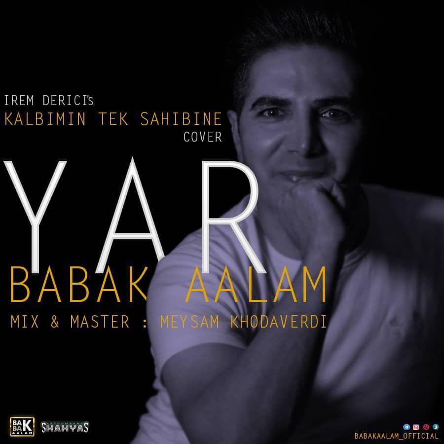 http://birtunes.ir/wp-content/uploads/2018/11/Babak-Aalam-Yar.jpg
