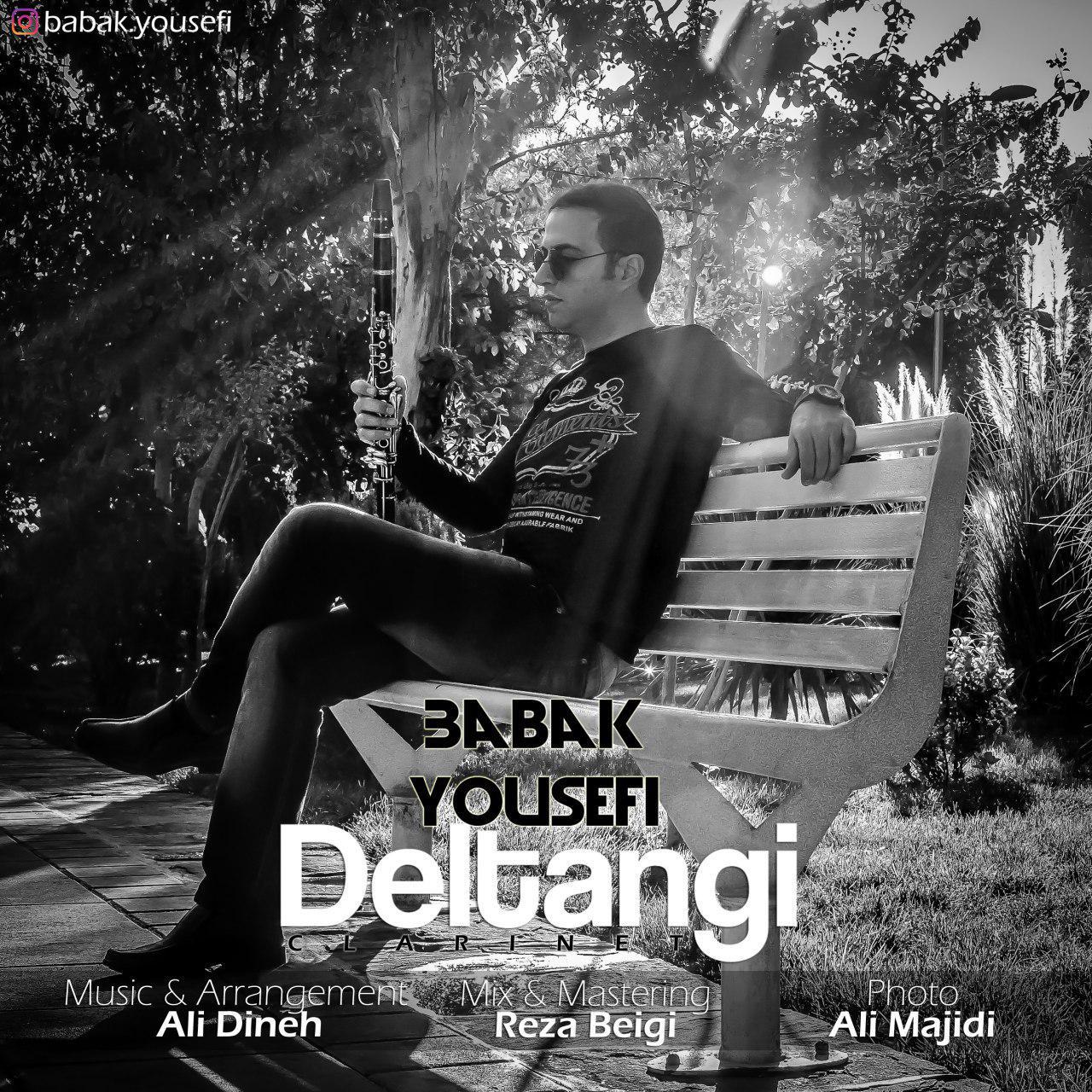 http://birtunes.ir/wp-content/uploads/2018/11/Babak-Yousefi-Deltangi.jpg