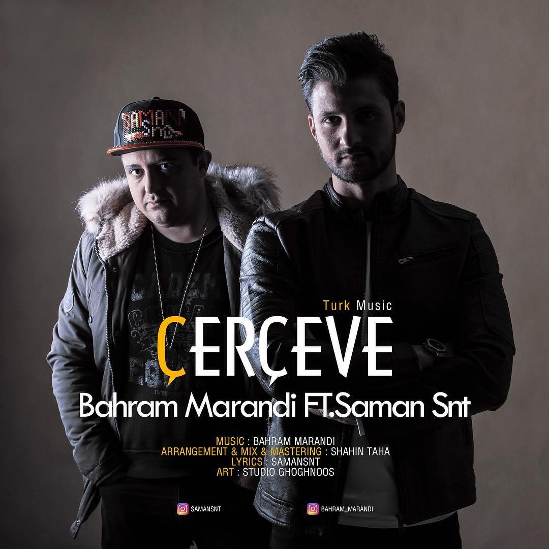 http://birtunes.ir/wp-content/uploads/2018/11/Bahram-Marandi-Saman-Snt-Cerceve.jpg