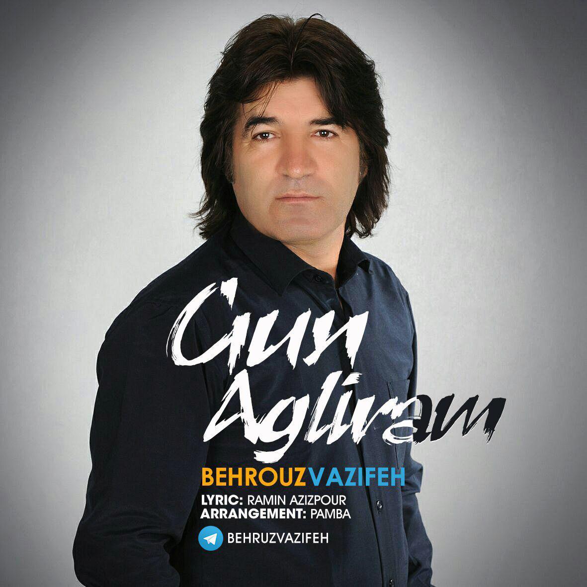 http://birtunes.ir/wp-content/uploads/2018/11/Behrouz-Vazifeh-Gun-Agliram.jpg
