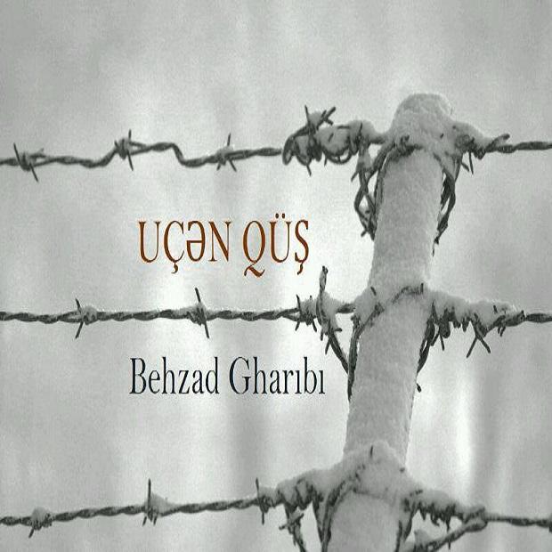 http://birtunes.ir/wp-content/uploads/2018/11/Behzad-Gharibi-Uchan-Qush.jpg