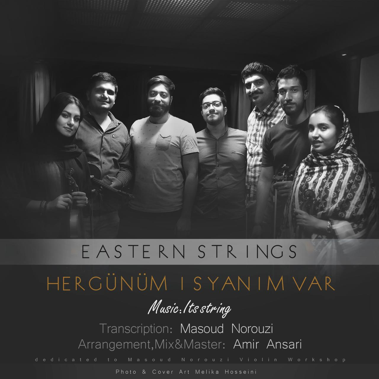 http://birtunes.ir/wp-content/uploads/2018/11/Eastren-Strings-Hergunum-Isyanim-Var.jpg