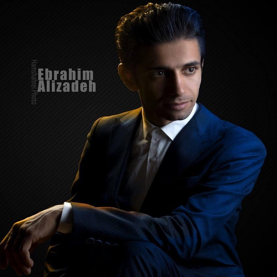 http://birtunes.ir/wp-content/uploads/2018/11/Ebrahim-Alizade-Dayma-Dayma.jpg