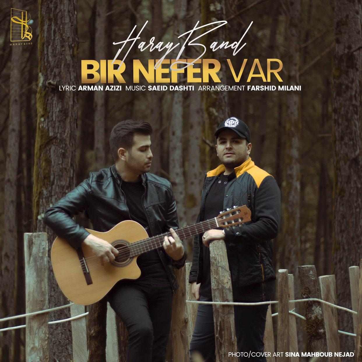 http://birtunes.ir/wp-content/uploads/2018/11/Haray-Band-Bir-Nefer-Var.jpg