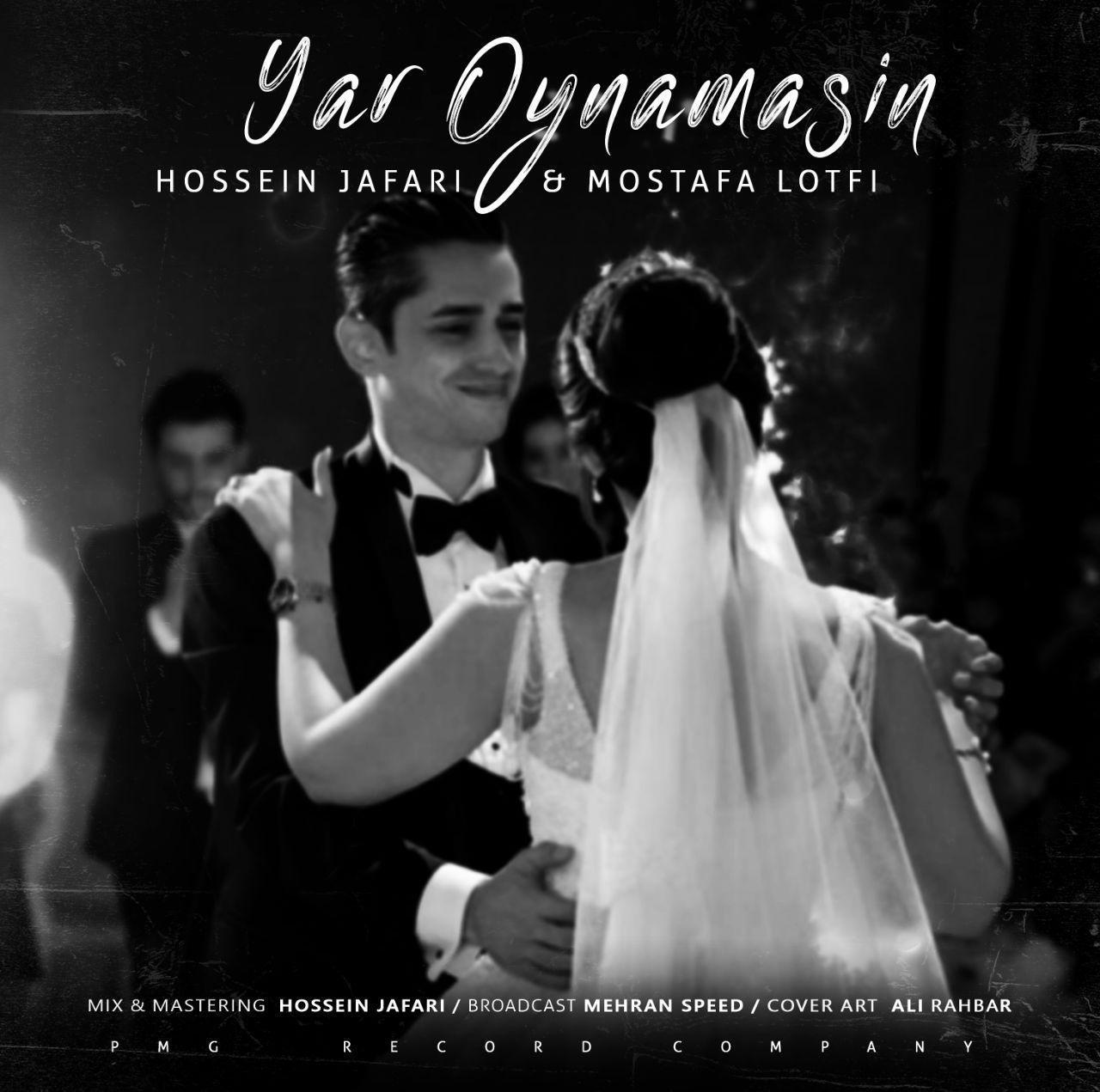 http://birtunes.ir/wp-content/uploads/2018/11/Hossein-Jafari-Mostafa-Lotfi-Yar-Oynamasin.jpg