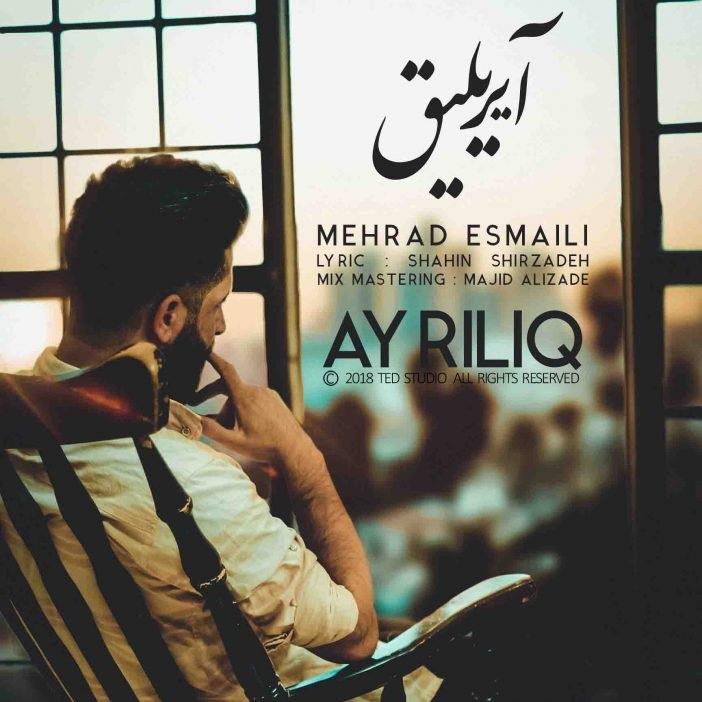 http://birtunes.ir/wp-content/uploads/2018/11/Mehrad-Esmaeli-Ayriliq.jpg