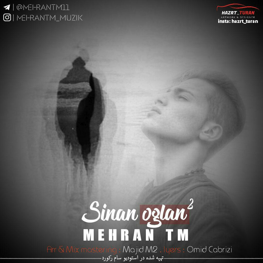 http://birtunes.ir/wp-content/uploads/2018/11/Mehran-TM-Sinan-Oghlan-2.jpg