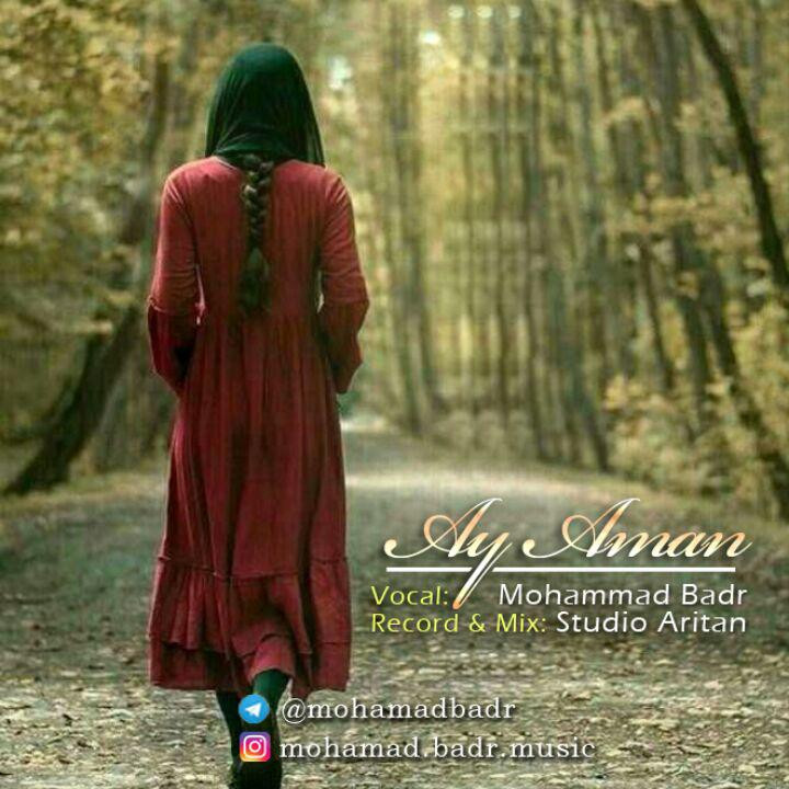http://birtunes.ir/wp-content/uploads/2018/11/Mohammad-Badr-Ay-Aman.jpg