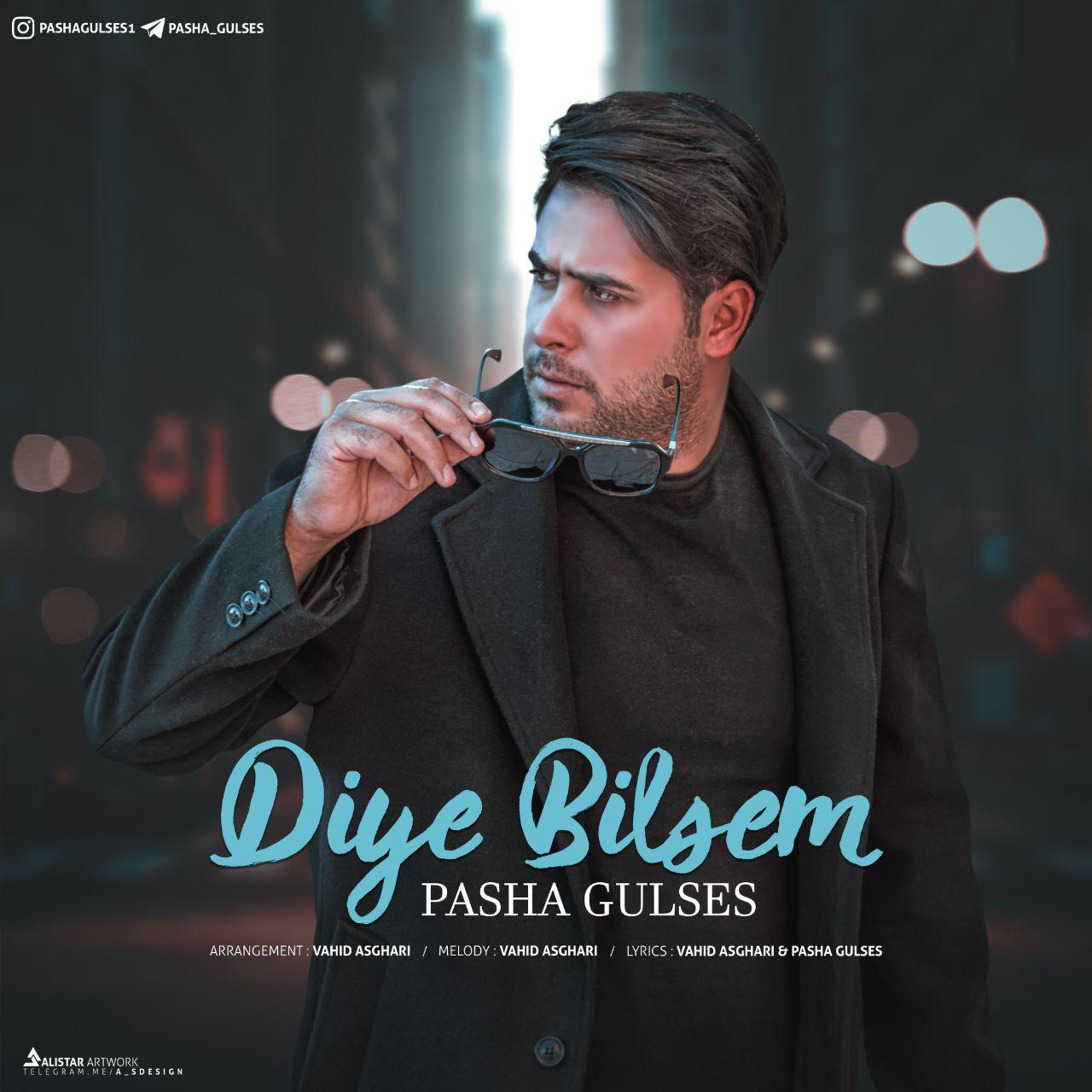 http://birtunes.ir/wp-content/uploads/2018/11/Pasha-Gulses-Diye-Bilsem.jpg