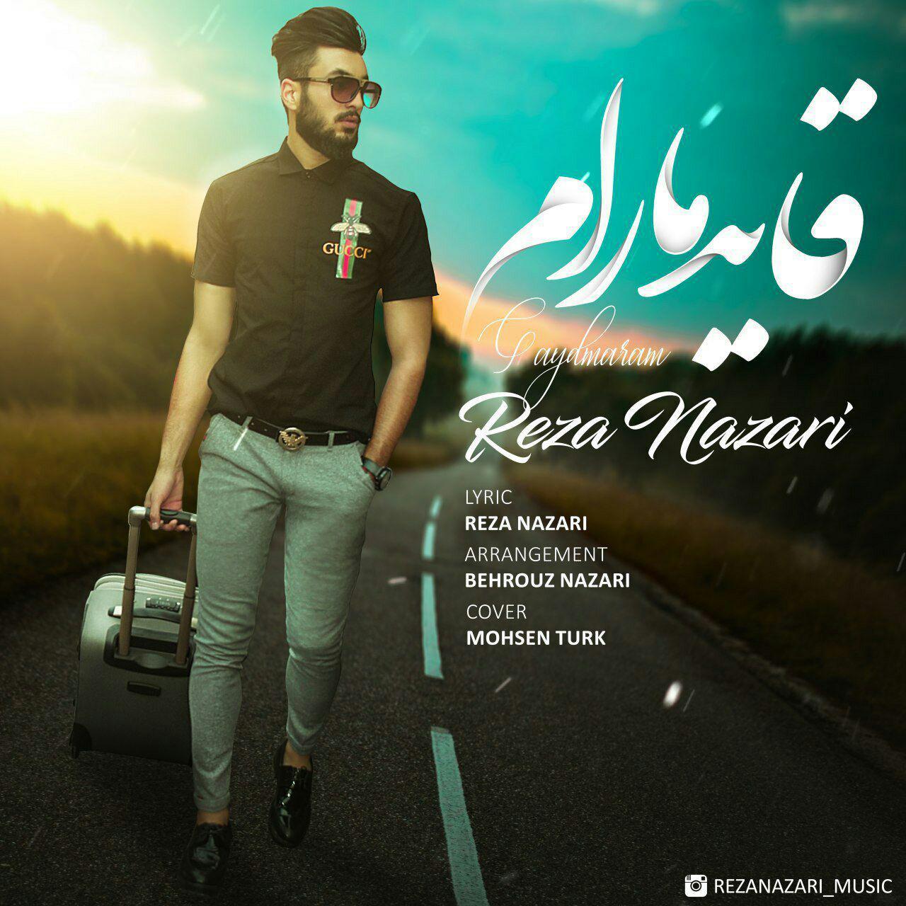 http://birtunes.ir/wp-content/uploads/2018/11/Reza-Nazari-Ghayidmaram.jpg