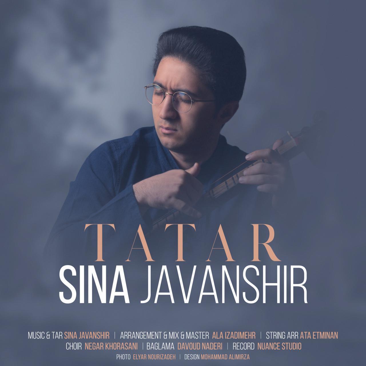 http://birtunes.ir/wp-content/uploads/2018/11/Sina-Javanshir-Tatar.jpg