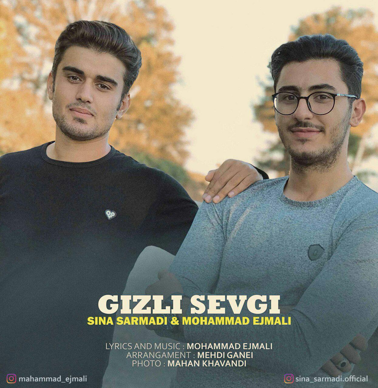 http://birtunes.ir/wp-content/uploads/2018/11/Sina-Sarmadi-Mohammad-Ejmali-Gizli-Sevgi.jpg