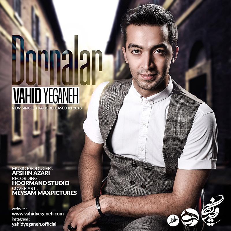 http://birtunes.ir/wp-content/uploads/2018/11/Vahid-Yeganeh-Durnalar.jpg