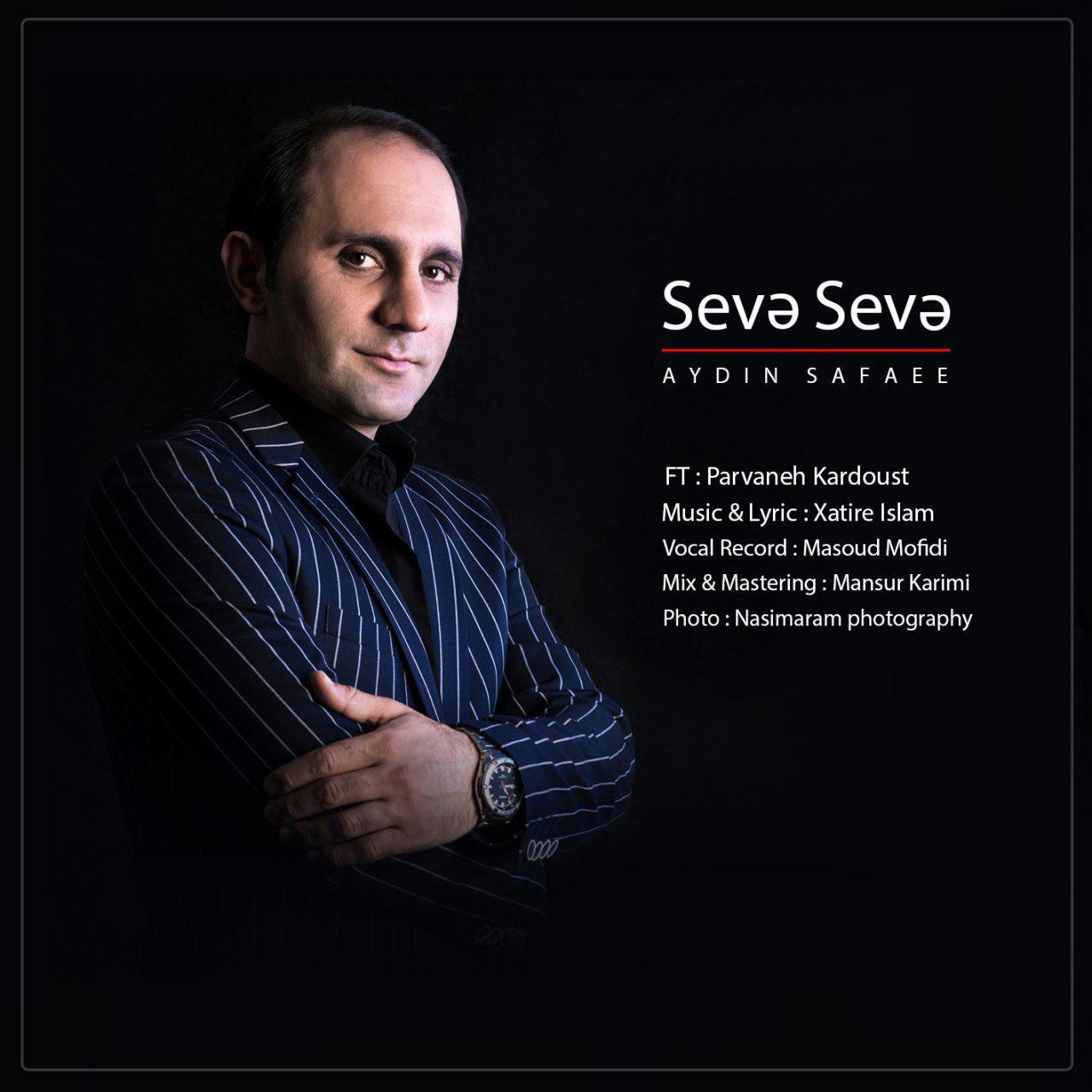 http://birtunes.ir/wp-content/uploads/2018/12/Aydin-Safaee-Seva-Seva.jpg