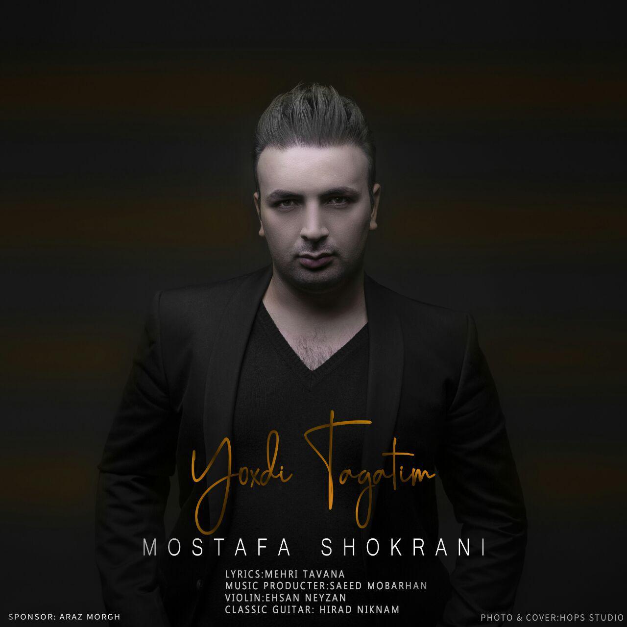 http://birtunes.ir/wp-content/uploads/2018/12/Mostafa-Shokrani-Yoxdi-Taqatim.jpg
