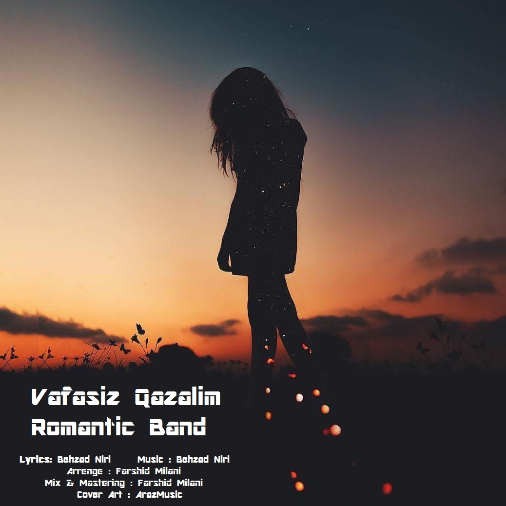 http://birtunes.ir/wp-content/uploads/2018/12/Romantic-Band-Vafasiz-Qazalim.jpg