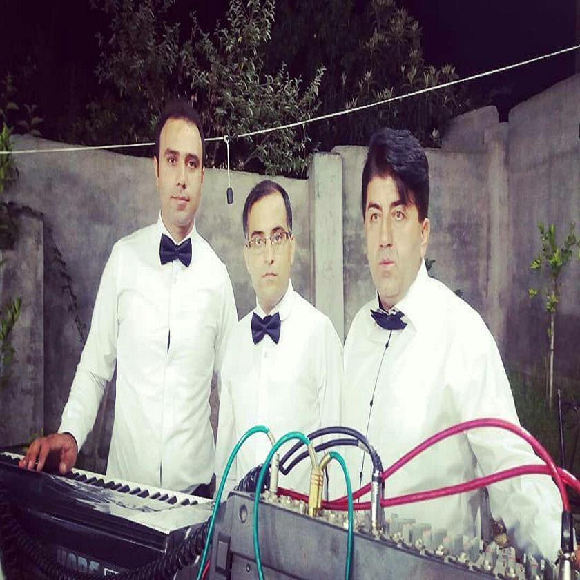 http://birtunes.ir/wp-content/uploads/2019/02/Tohid-Haghi-Ghara-Gozlum.jpg